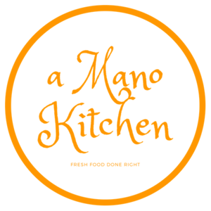 a Mano Kitchen primary image