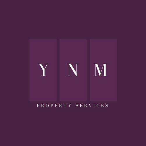 YNM PROPERTY SERVICES LLC image