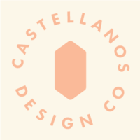 Castellanos Design Co. image