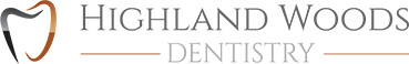 Highland Woods Dentistry image