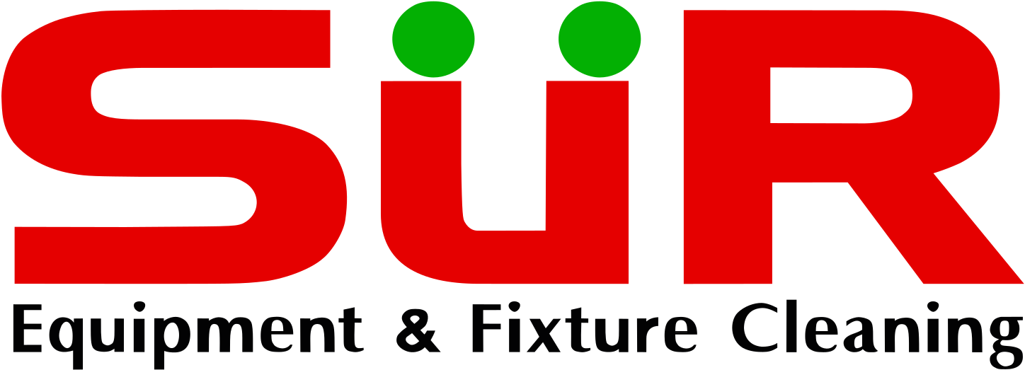 Sur Equipment & Fixture Cleaning image