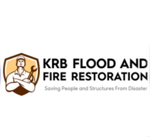 KRB Flood & Fire Restoration image
