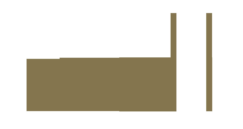 Path Architecture primary image