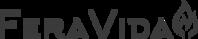 FeraVida, LLC image
