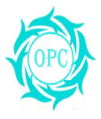 OCEAN PEST CONTROL primary image