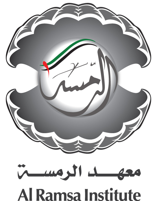 Al Ramsa Institute LLC image