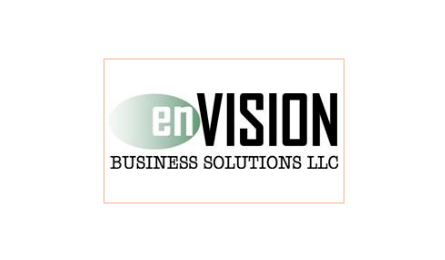 enVision Business Solutions LLC image