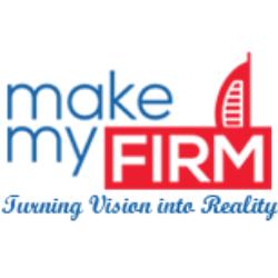Make My Firm image