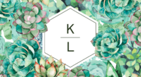 K & L Projects  image
