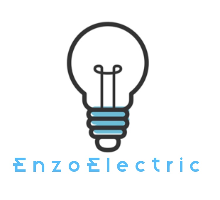 Enzo image