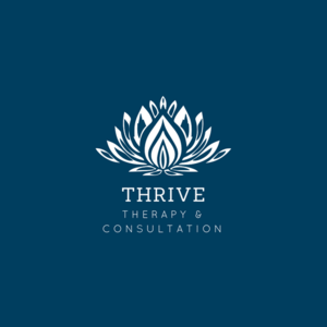 Thrive Therapy & Consultation primary image