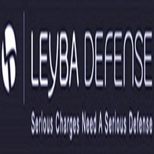 Leyba Defense PLLC image