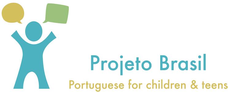 Cultura Brasil Austin - Projeto Brasil  image