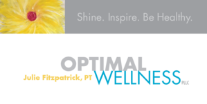 Optimal Wellness PLLC primary image