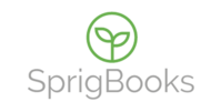 SprigBooks image