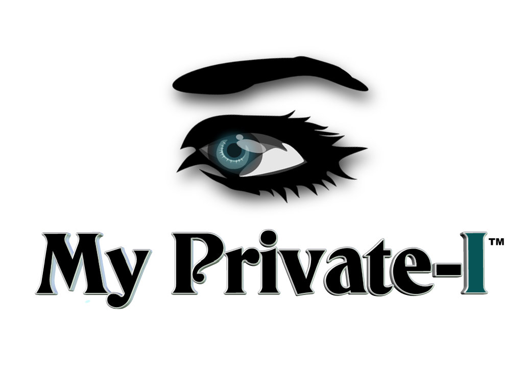 My Private-I primary image