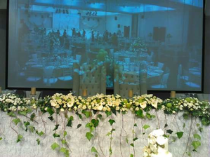 D-marks florist and Events image