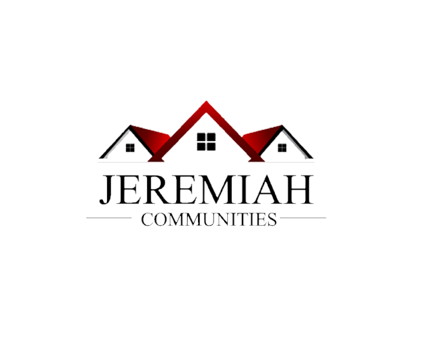 Jeremiah Communities Realestate Group, LLC image