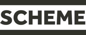 Scheme Creative, LLC primary image