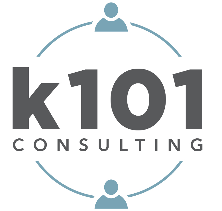 Kim Lieb, k101 Consulting image