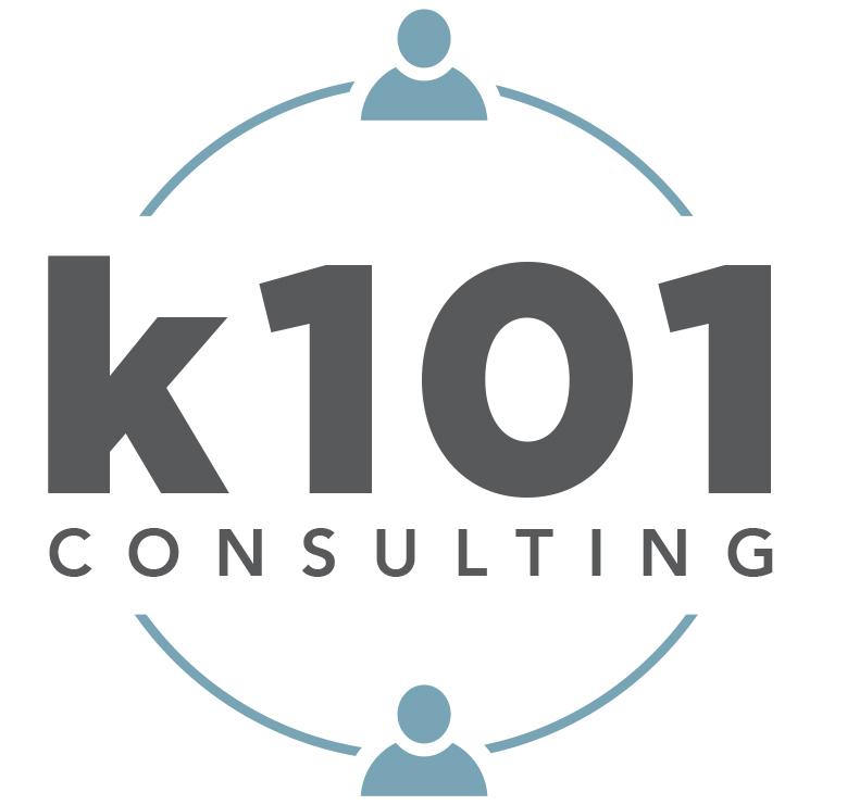 Kim Lieb, k101 Consulting primary image