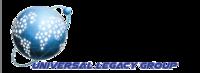 Universal Legacy Group image