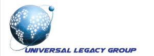 Universal Legacy Group primary image