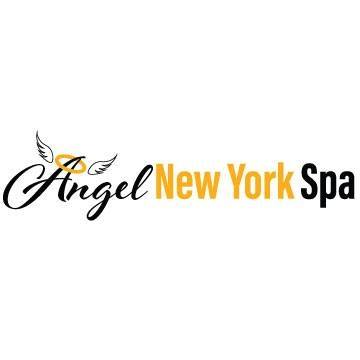 Angel NY Spa image