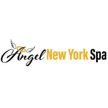 Angel NY Spa primary image
