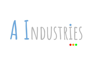 A Industries image