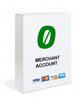 Merchant Services image