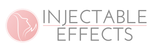 Injectable Effects image