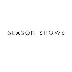 season shows image