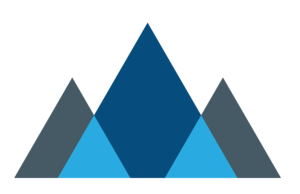 Everest Wellness Corporation primary image