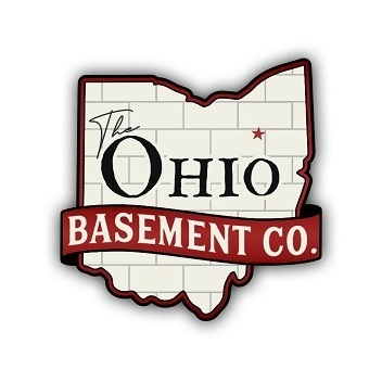 The Ohio Basement Company primary image