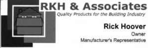 RKH & Associates primary image