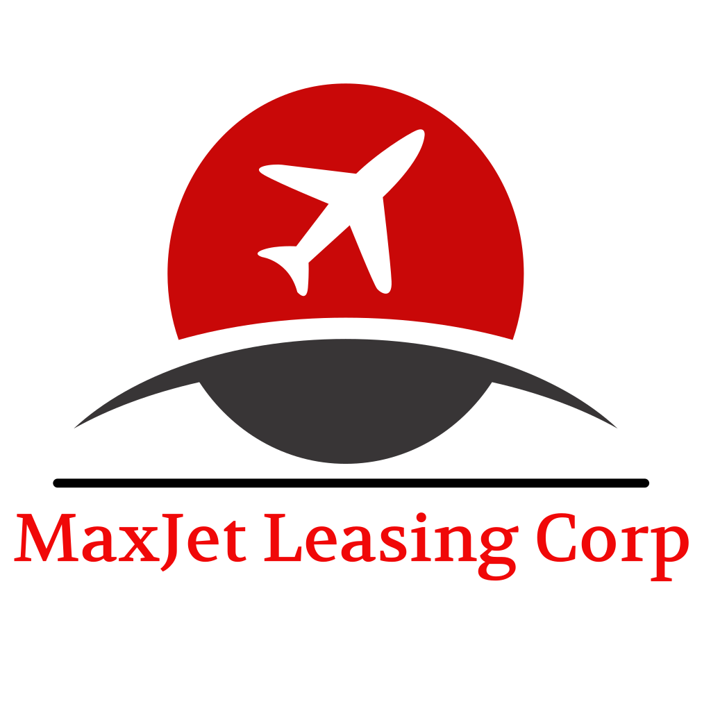 MaxJet Leasing Corp image