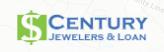 Century Jewelers & Loan   image