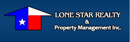 Lone Star Realty & Property Management, Inc image