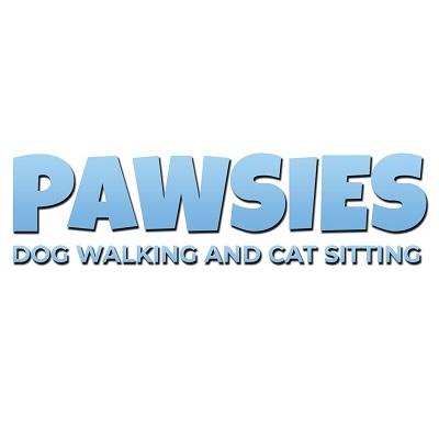 Pawsies - Dog Walking and Cat Sitting image