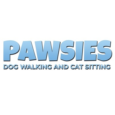 Pawsies - Dog Walking and Cat Sitting primary image