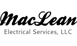 MacLean Electrical Services, LLC primary image