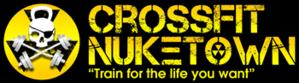 CrossFit Nuketown primary image