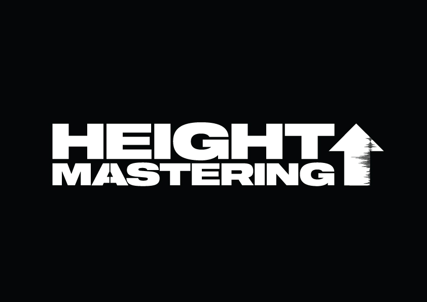 Height Mastering image