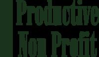 Productive Non Profit LLC image