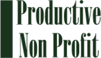 Moreno Ventures DBA Productive Non Profit LLC image