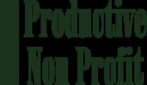 Productive Non Profit LLC primary image