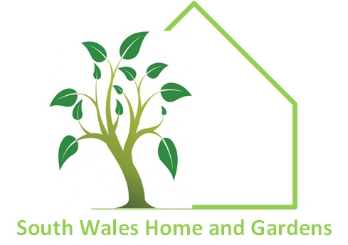 C Bridgeman T/A South Wales Home and Gardens image