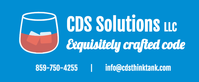 CDS Solutions LLC image
