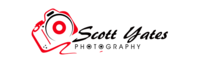 Scott Yates Photography image